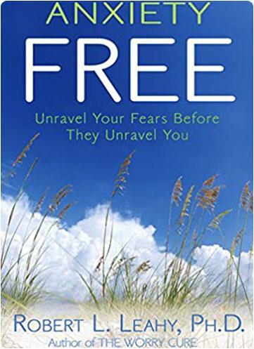 be free flyer theme