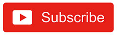 youtube subscribe icon