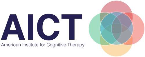 cognitive Therapy NYC