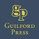 Gulford Press logo
